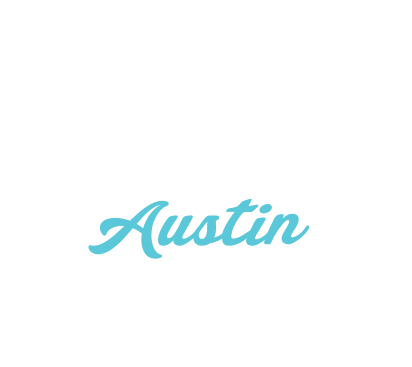 youthbuild-logo-no-line.png