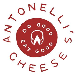Antonelli's Cheese House