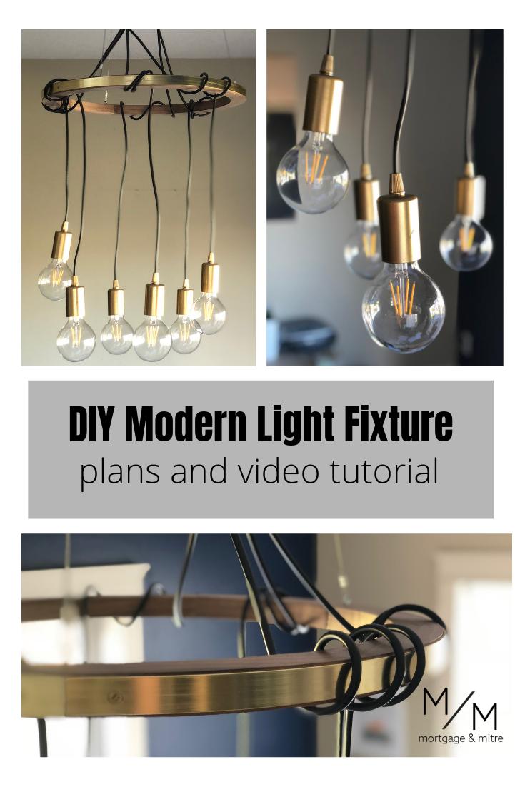 Modern DIY Light Fixture Pinterest.png