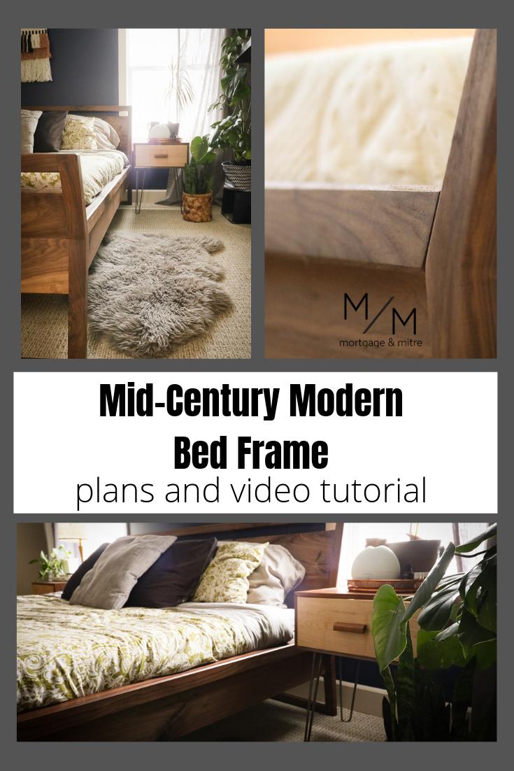 Modern DIY Light Fixture.png