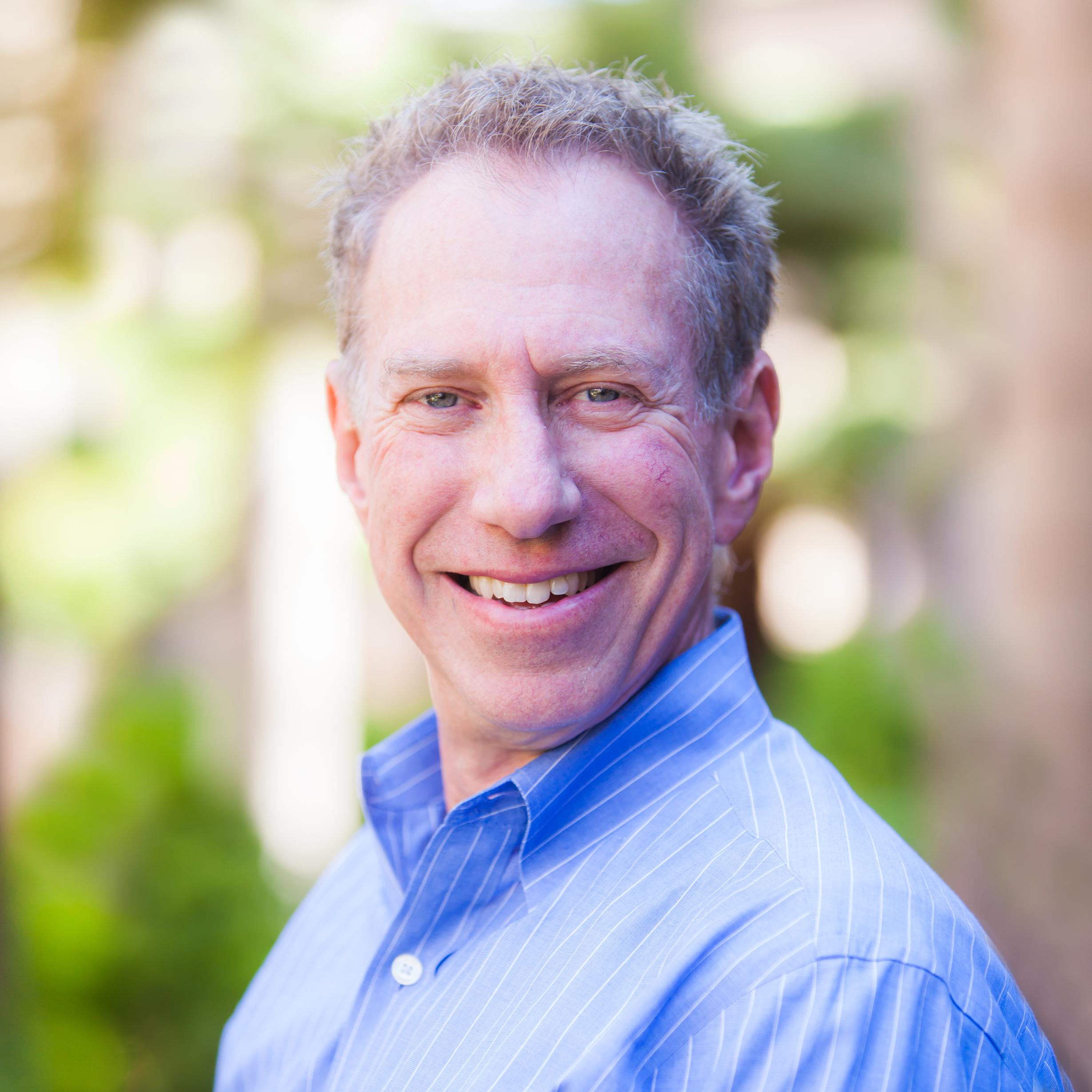 Mark Dale Mazur