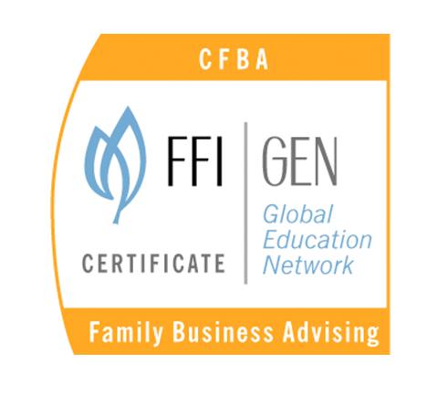 FFI-Gen.png