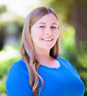 Nicole Farrar