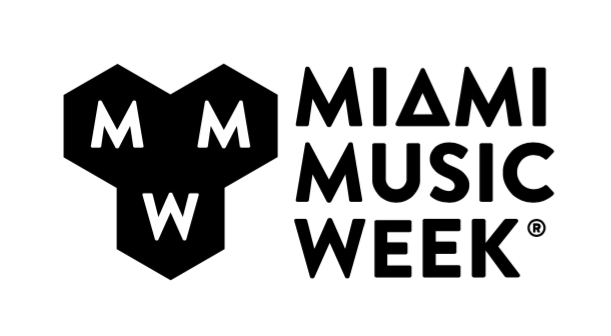 Miami_Music_Week_-_Logo.png