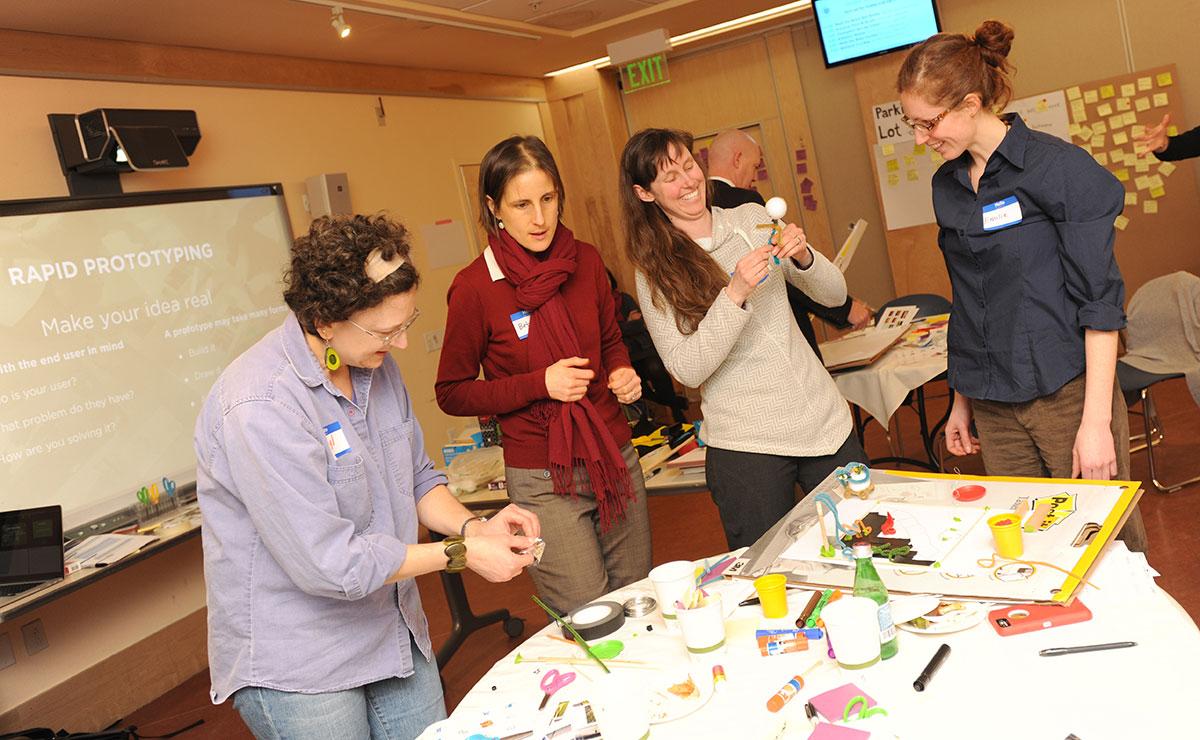 workshop-thumbnail.jpg