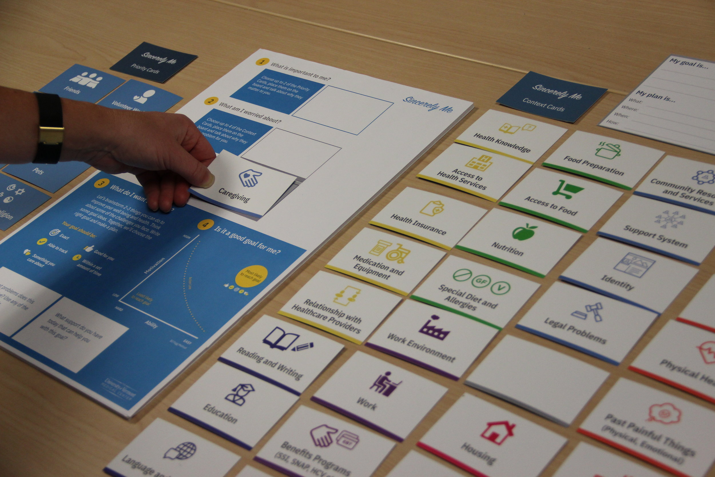 Card sorting.JPG