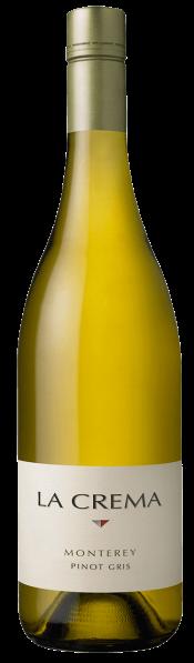 Pinot Gris Monterey 2016.png