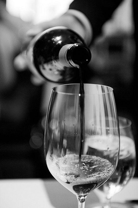 b n w wine.jpg