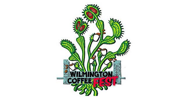 February 1, 2020 - Wilmington Coffee Fest @Waterline Brewing721 Surry StWilmington, North Carolina 2840111 am - 5 pm