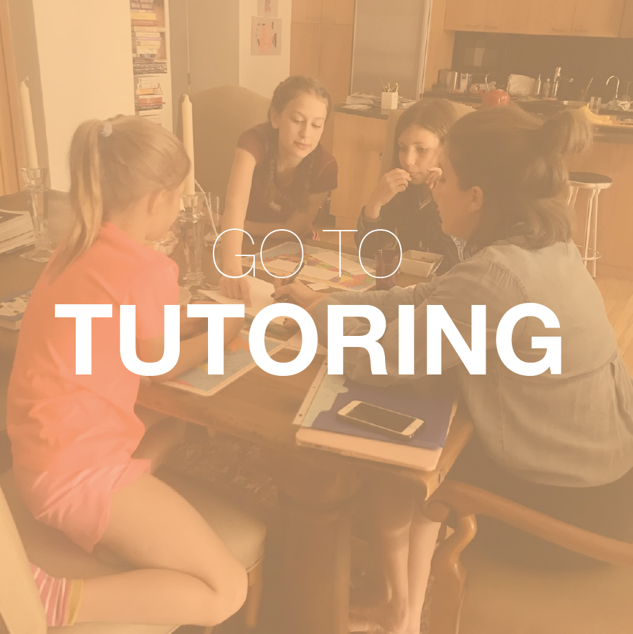 tutorbox-image-01.png