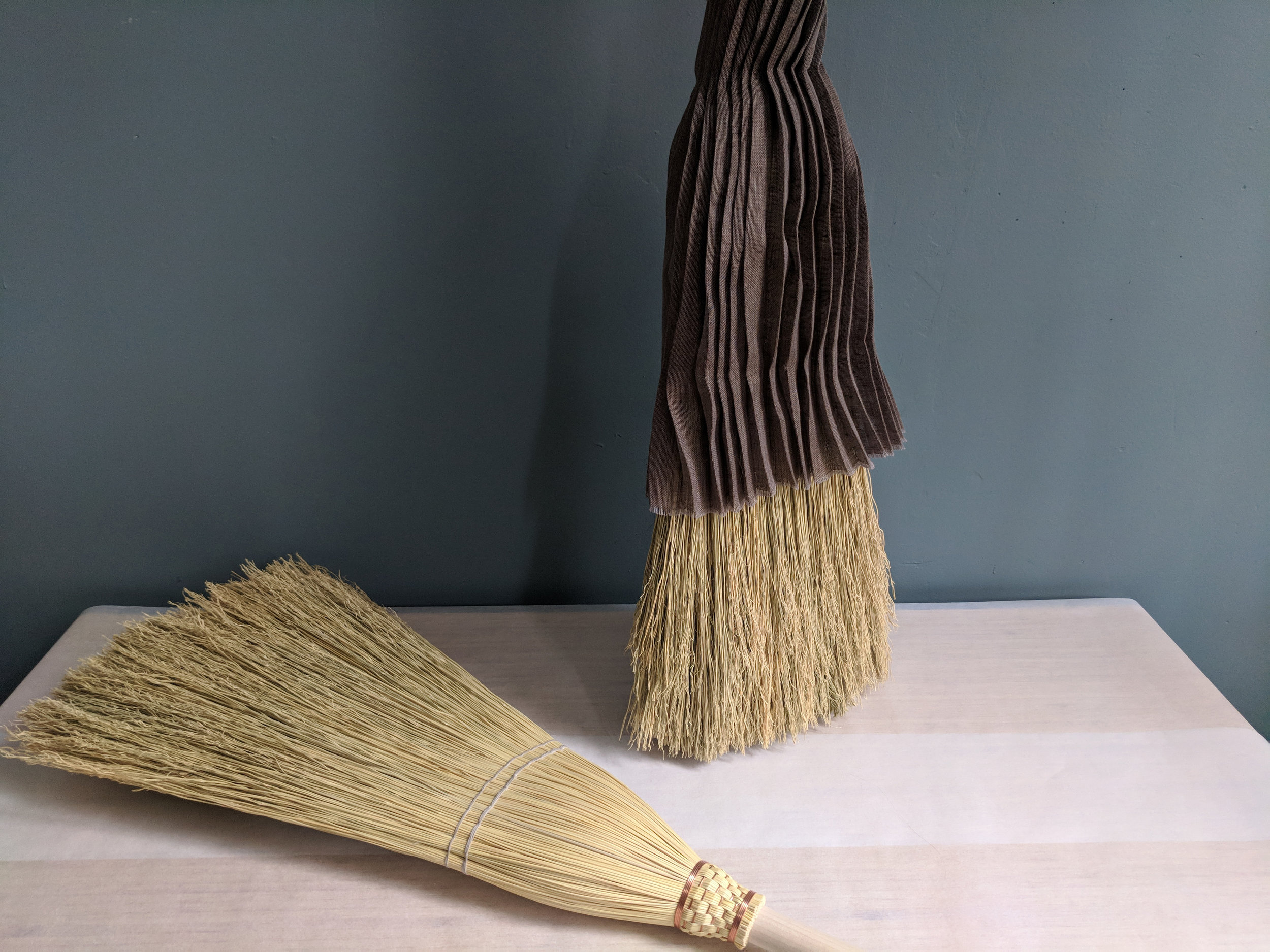 custodian_brooms_linen cover_detail.jpg