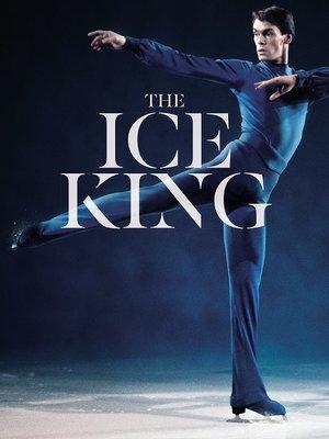 The Ice King - Dogwoof Documentary