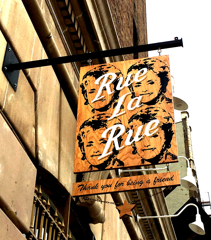Rue La Rue.jpg