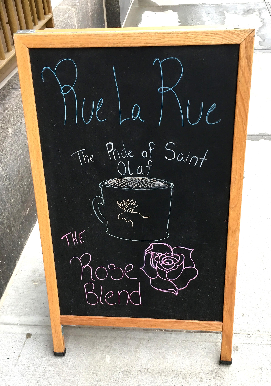 The Rose Blend.jpg