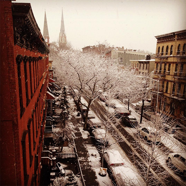 greenpoint_snowy.png