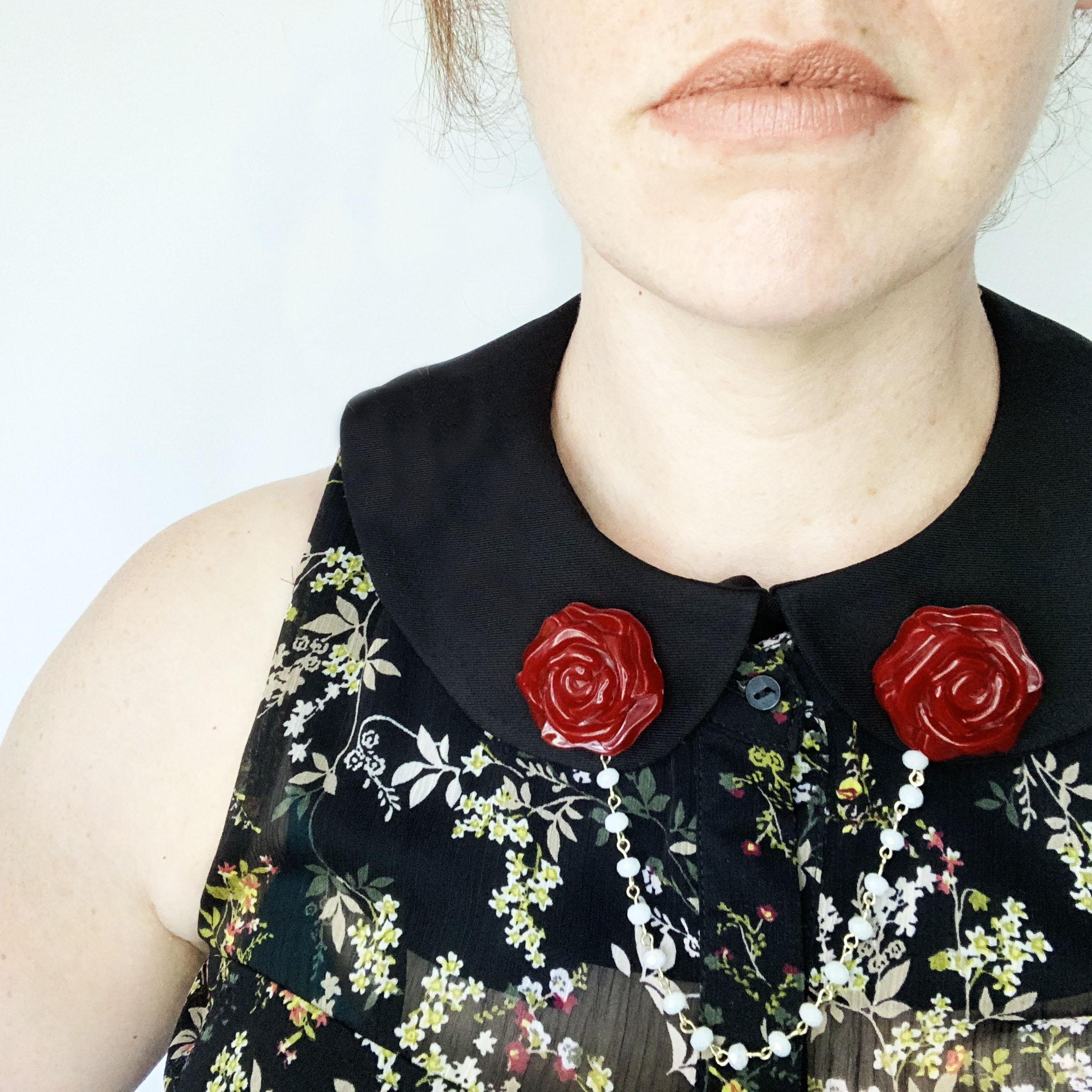 rose pins_dress.jpg