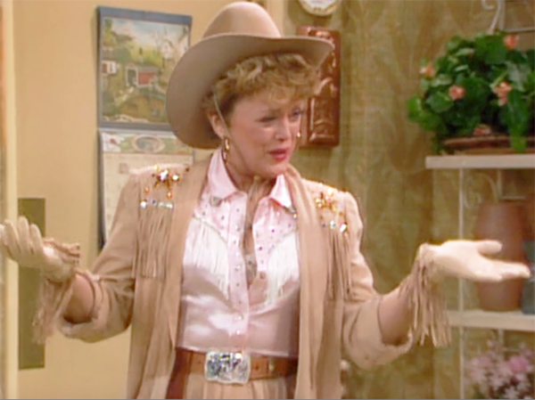 Blanche_cowgirl.png