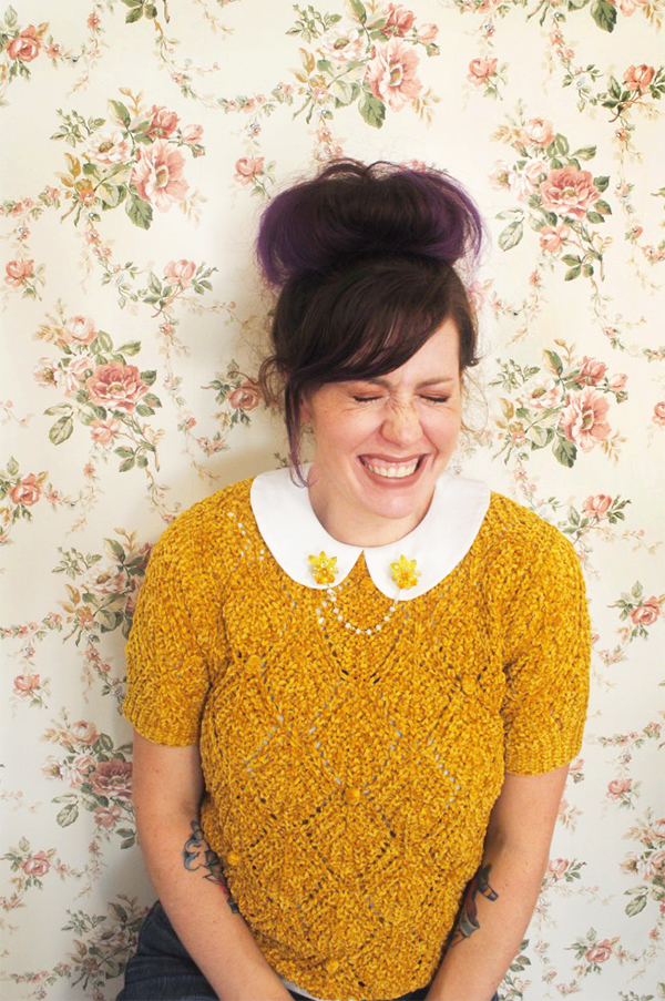 hill_laugh_gold sweater1.jpg