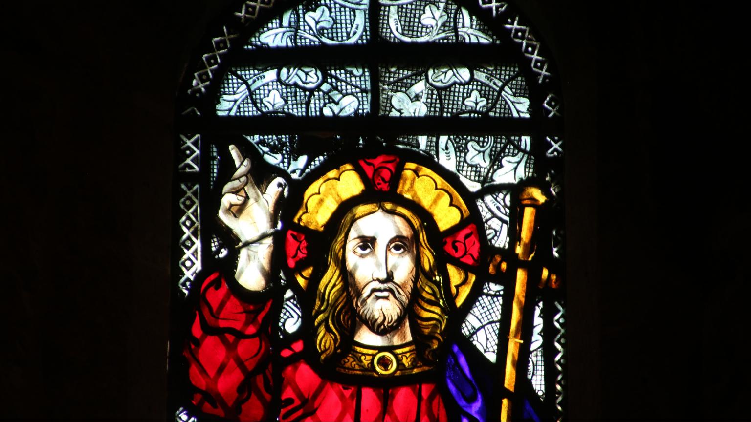 Copy of Gospel of Luke-31.png