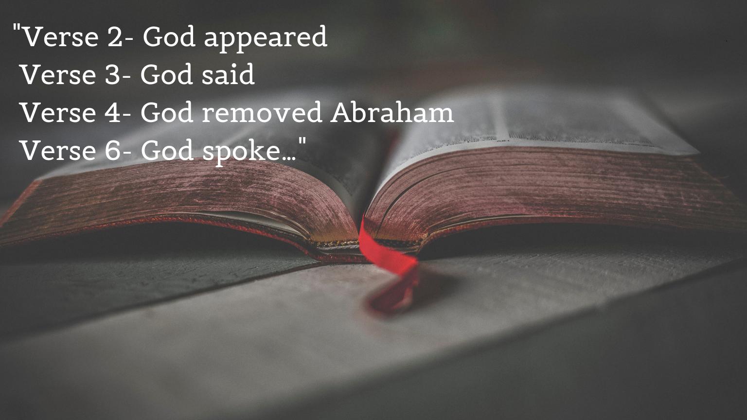 Copy of Gospel of Luke-65.png