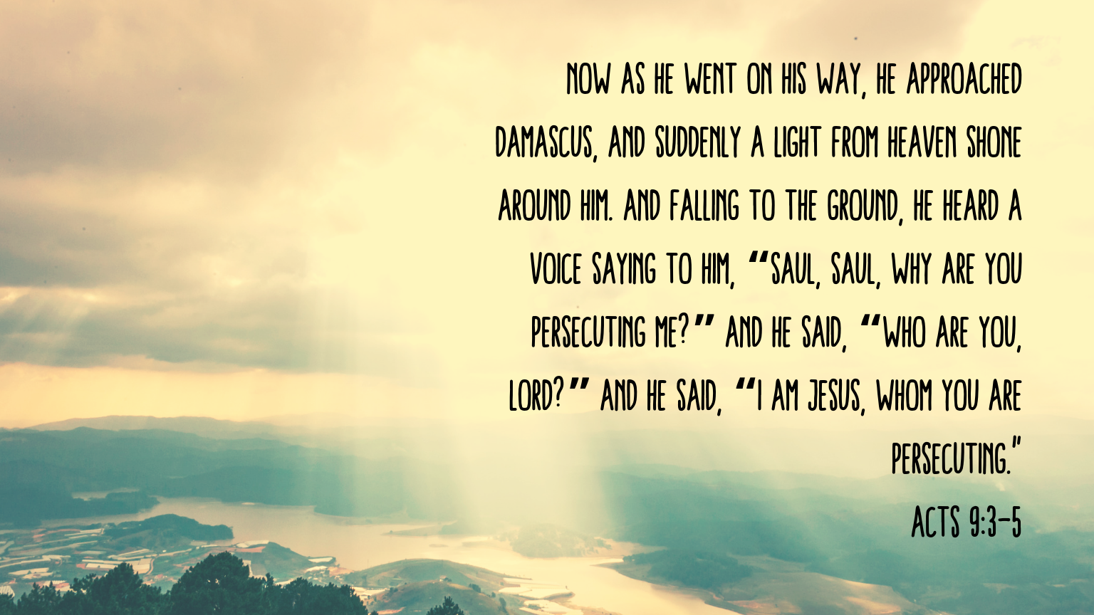 Copy of Gospel of Luke (29).png