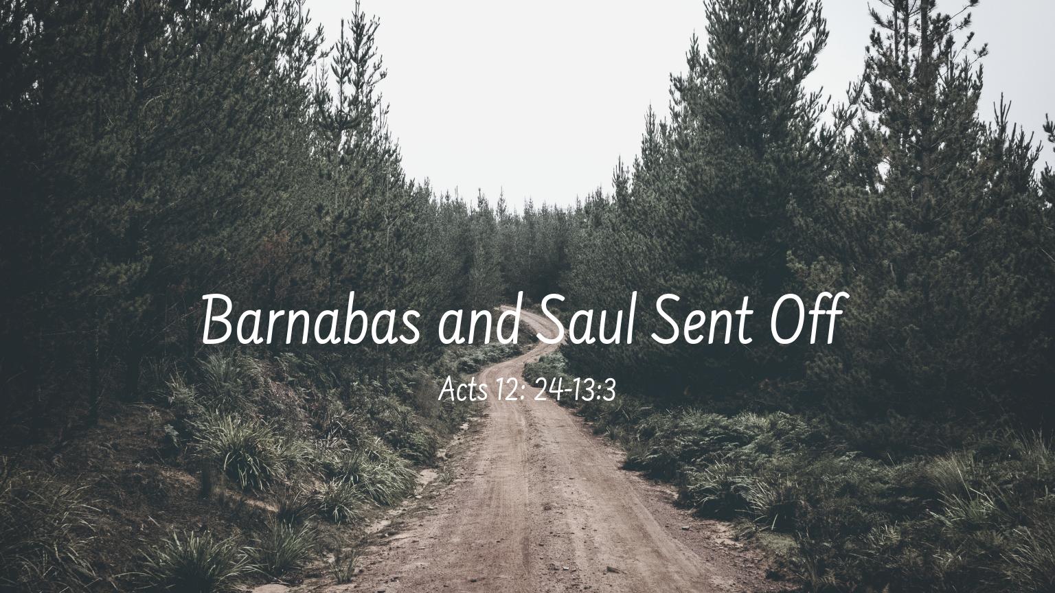 Copy of Copy of Gospel of Luke-2.png