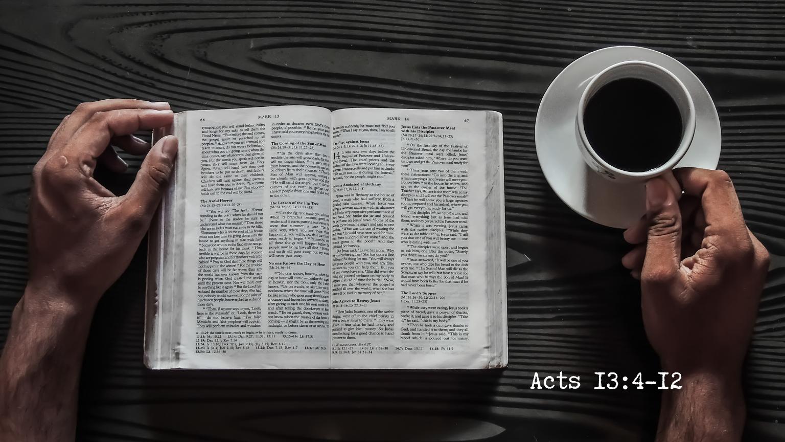 Copy of Gospel of Luke-89.png