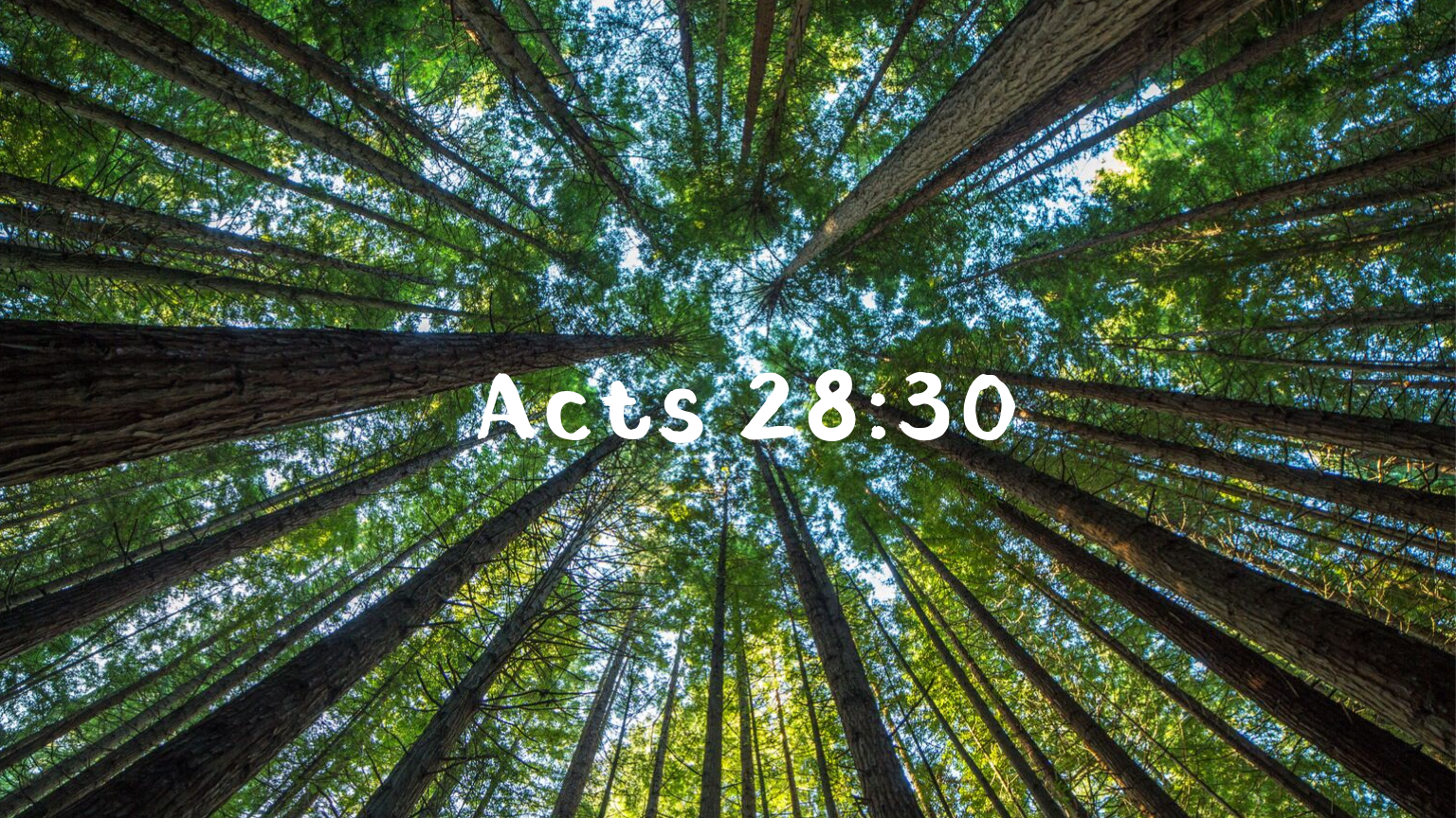 Copy of Copy of Gospel of Acts (4).png