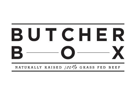 Butcherbox-01.jpeg
