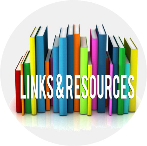 Links and Resource.png