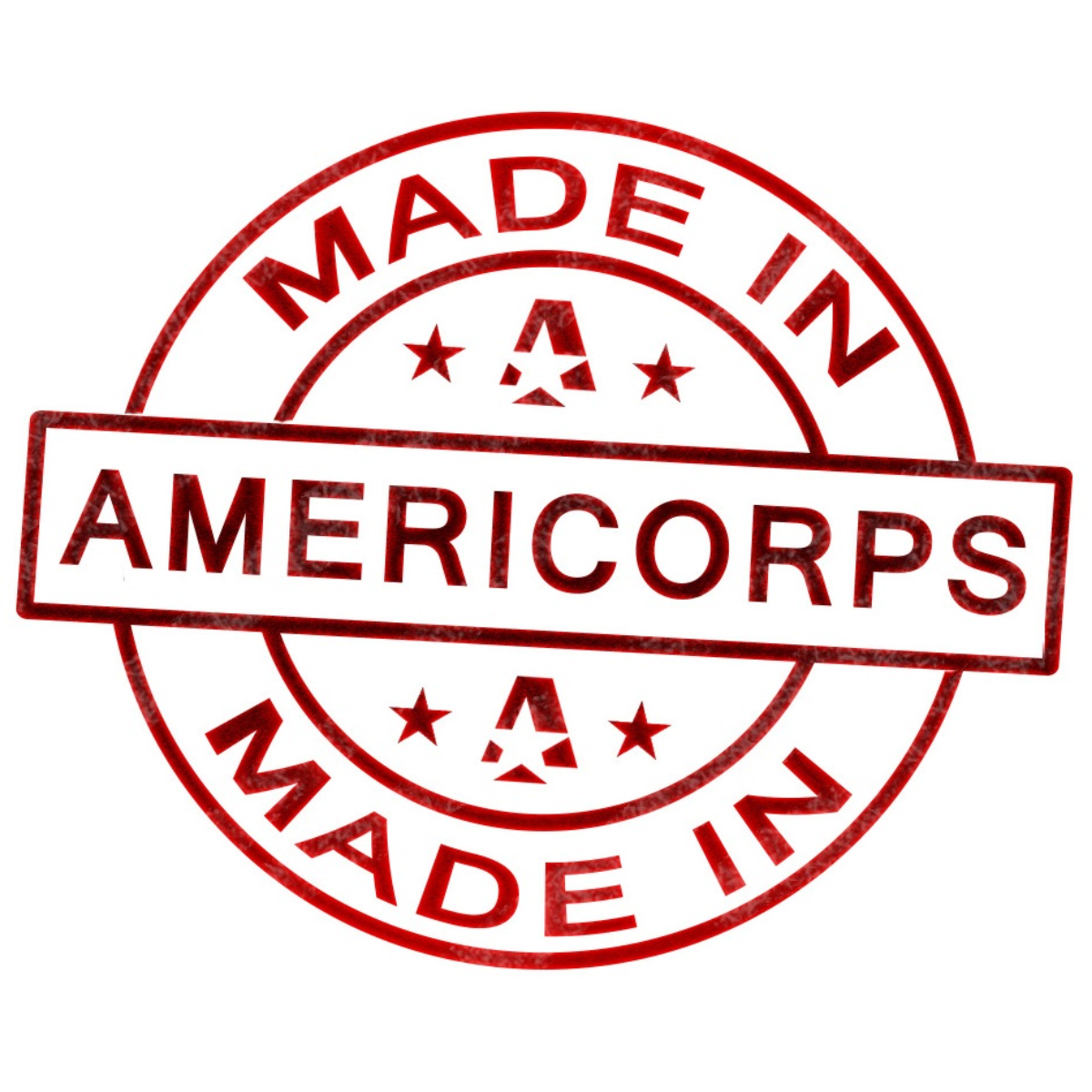 made in americorps.png