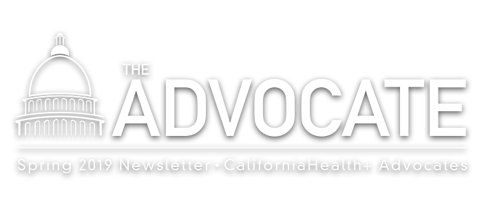 The-Advocate-title-spring-2019.png