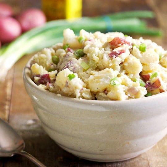 YUMYIN southern potato salad caramelized onion.jpeg