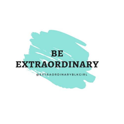 be extraordinary.png