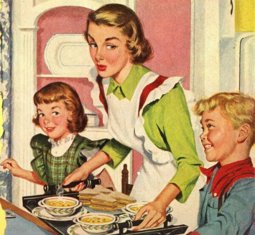 retro-housewife-pictures-22.jpg