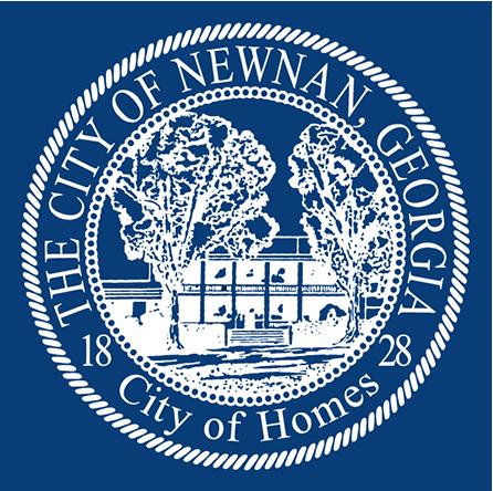 City of Newnan.png