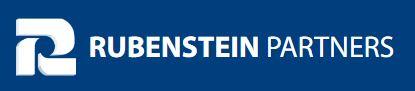 Rubenstein Partners logo.JPG