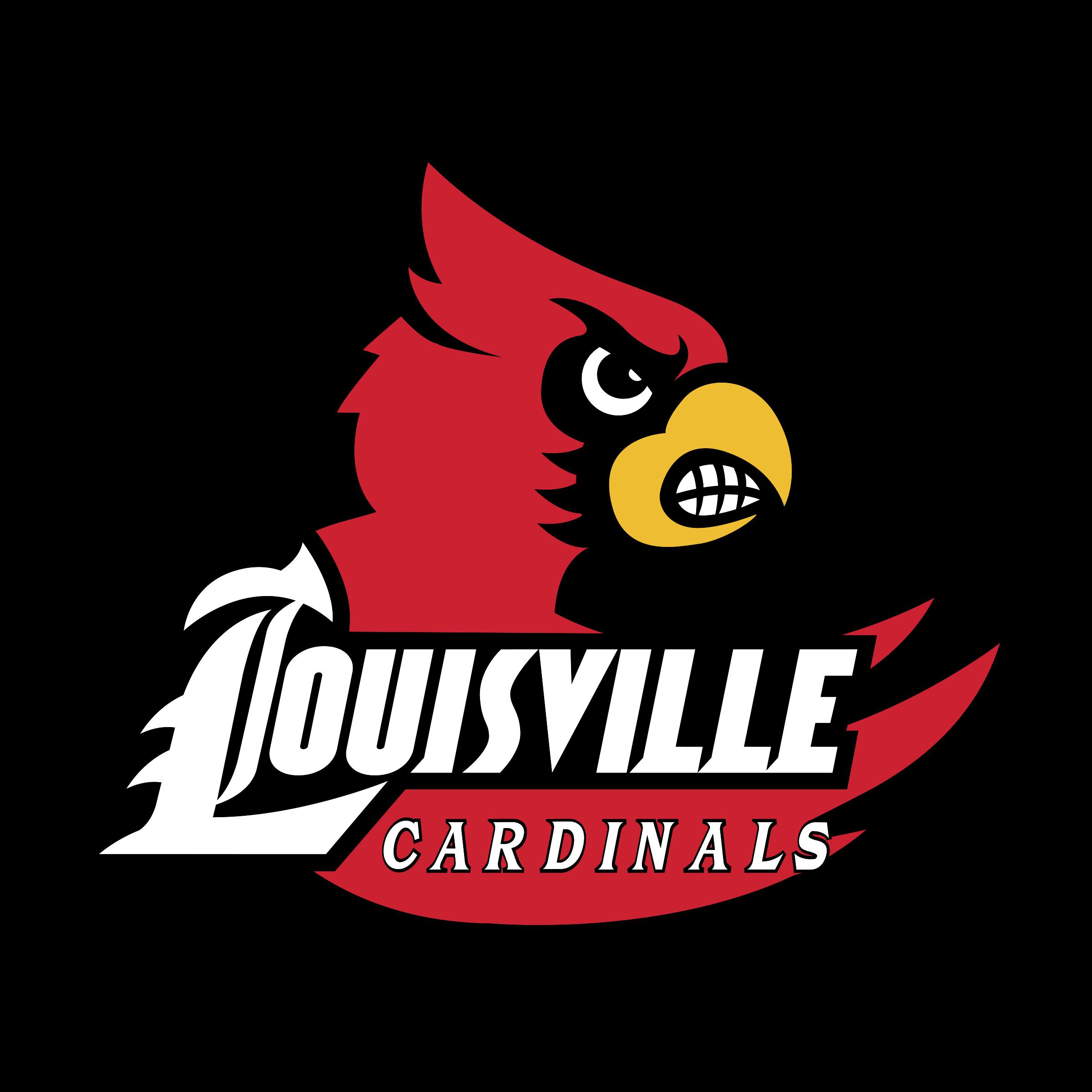 cardinal louisville.png