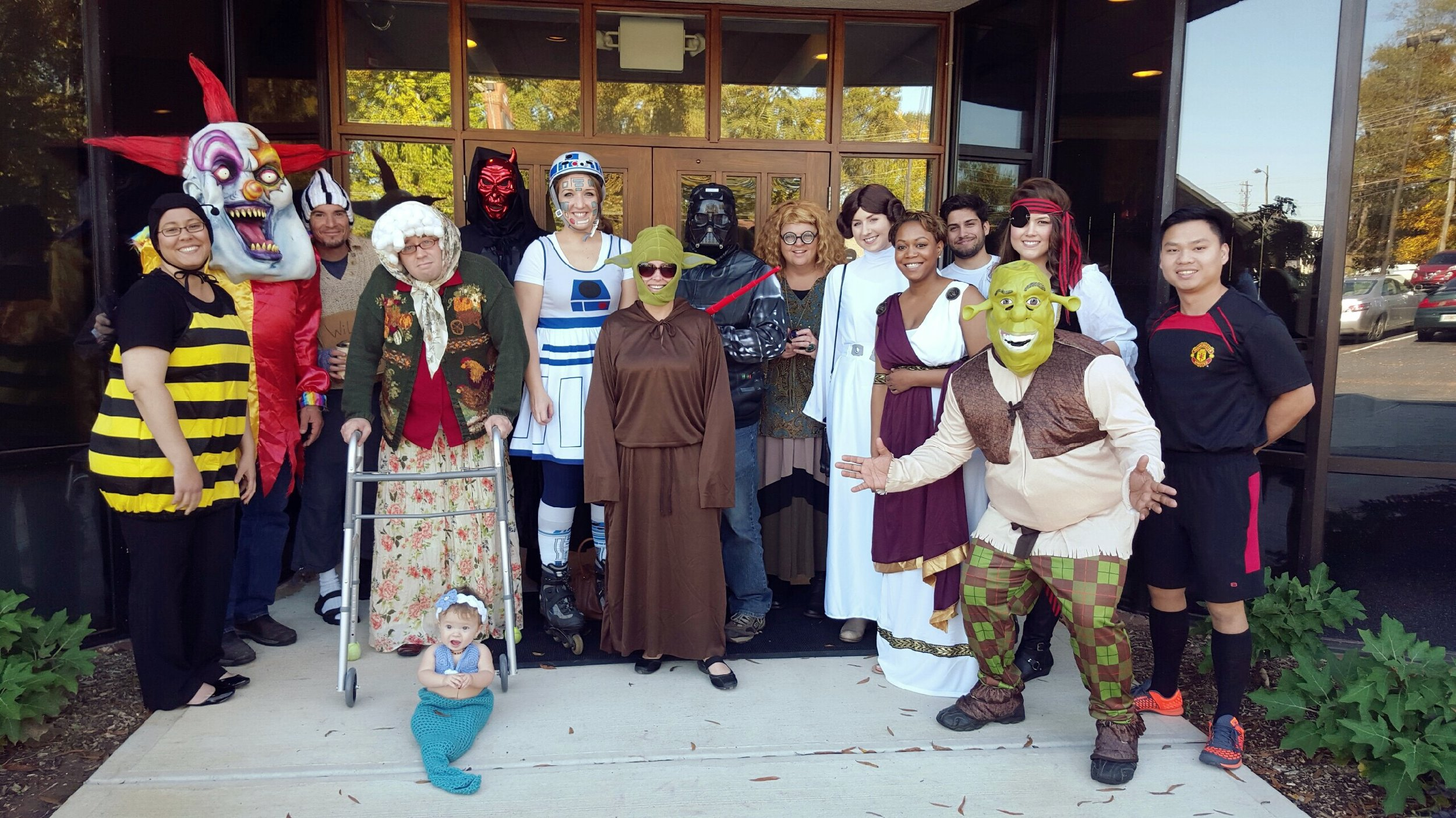 Halloween Group 2.JPG