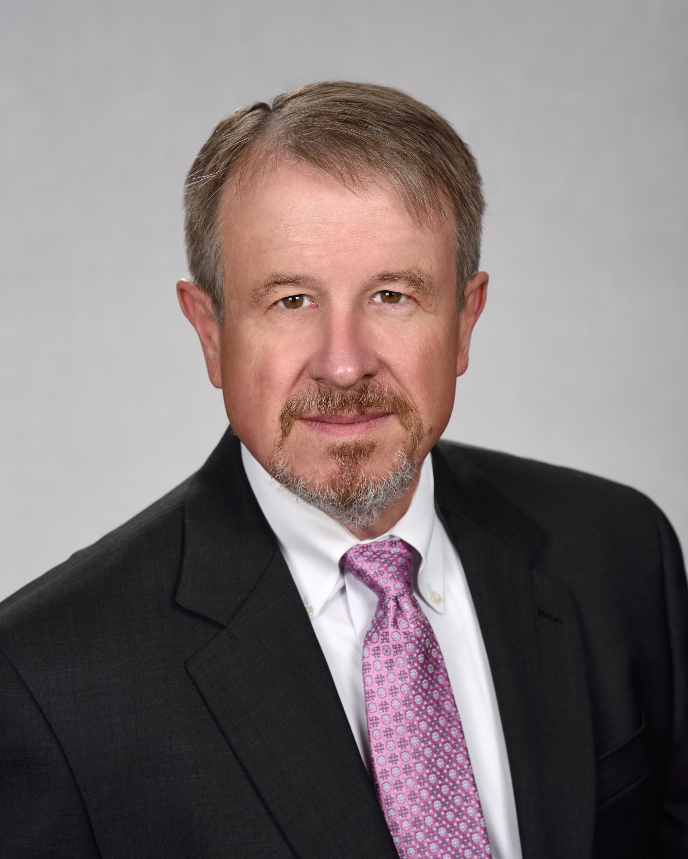 Louis D. Young, Jr. PE - President