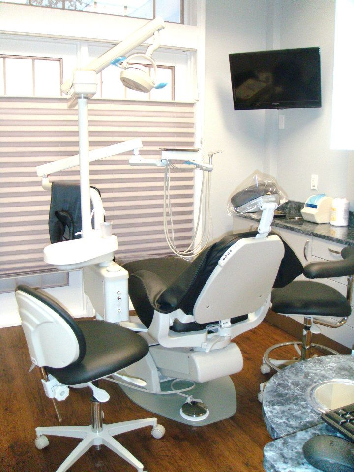 HV Dental 1.jpg