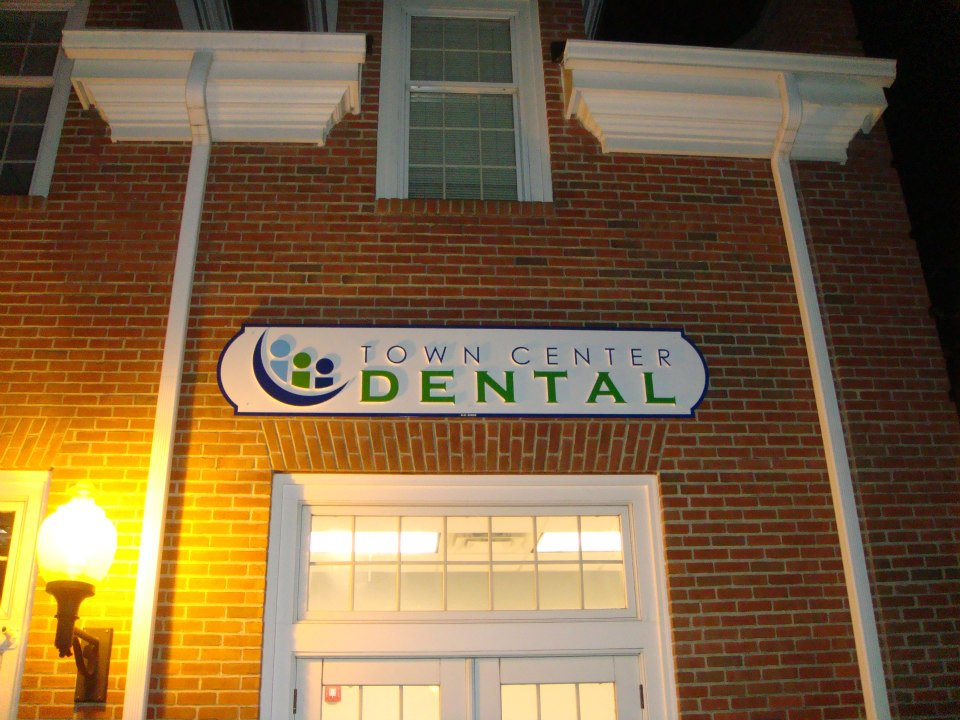 HV dental 3.jpg