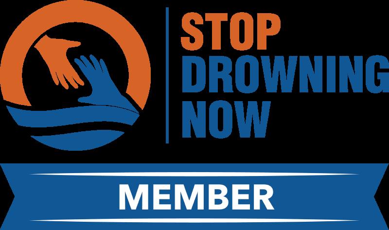 SDN_Logo_Member.png