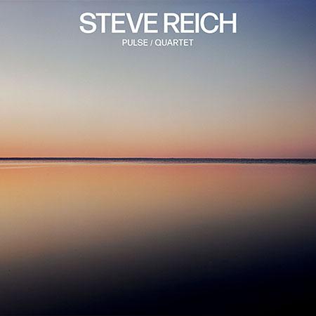 steve-reich-pulse-quartet-450.jpg