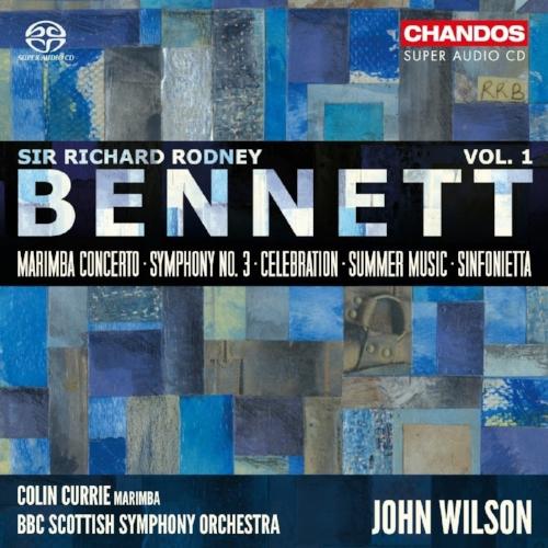 Richard Rodney Bennett Marimba Concerto.jpg