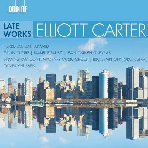Elliott Carter late works.jpg