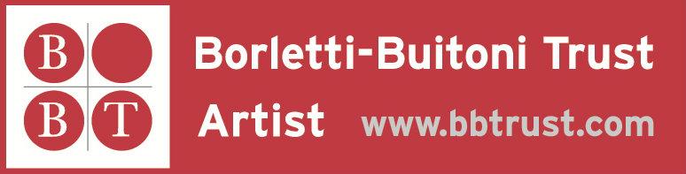 BBT_artist_logo.jpg
