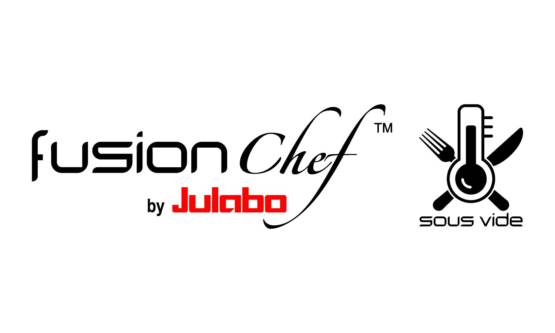 FusionChef_Logo(1).jpg