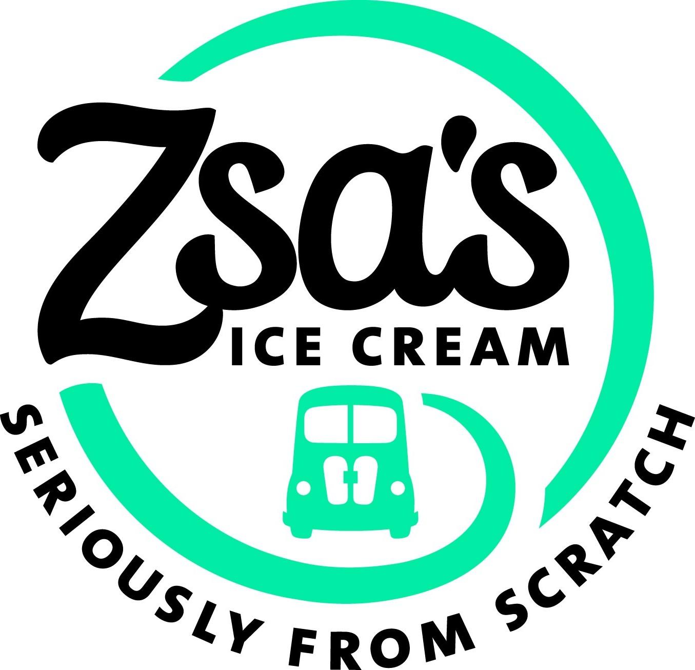 Zsas_logo_final_outlines_2color.jpg