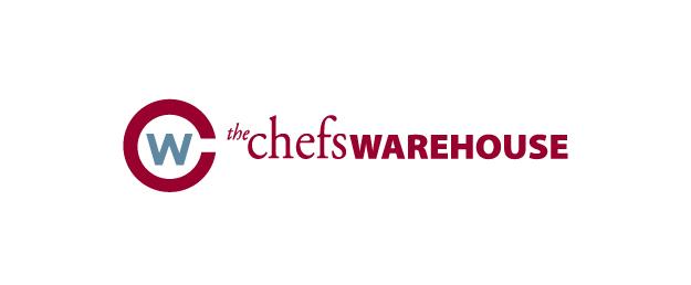 ChefsWarehouse.jpg